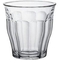 Набір склянок Duralex Picardie 6*250 мл (1027AB06)