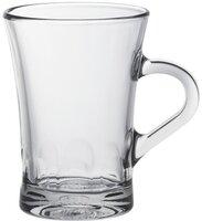 Чашка Duralex Amalfi 170 мл (4001AR06)