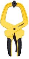 "Струбцина Stanley ""Прищепка"", 50х55мм (STHT0-83199)"
