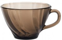 Чашка Duralex Beau Rivage Creole 180 мл (4002CR06)
