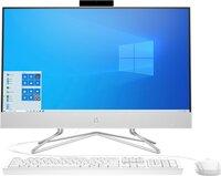 """Моноблок HP All-in-One 23.8"""" (426F5EA)"""