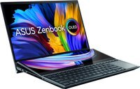 Ноутбук ASUS ZenBook Pro Duo UX582LR-H2025R (90NB0U51-M00480)