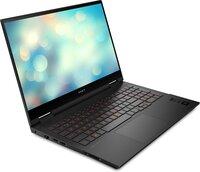 Ноутбук HP OMEN 15-ek1011ur (3B4U7EA)