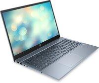 Ноутбук HP Pavilion 15-eh1022ua (422K2EA)