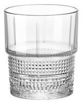 Набор стаканов Bormioli Rocco BARTENDER Novecento, 6*370 мл (122116BAU021990)