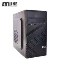 Cистемный блок ARTLINE Business B21 (B21v06Win)