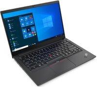 Ноутбук LENOVO ThinkPad E14 (20TA0029RT)