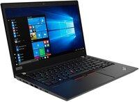 Ноутбук LENOVO ThinkPad T14 (20W000AXRA)