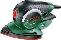 Шлифмашина вибрационная Bosch PSM Primo, 50Вт (06033B8020)