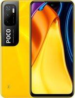 Смартфон Poco M3 Pro 4/64GB Yellow