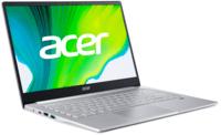 Ноутбук ACER Swift 3 SF314-59 (NX.A0MEU.00F)