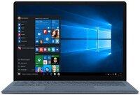 Ноутбук Microsoft Surface Laptop 4 (5B2-00024)