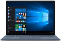 Ноутбук Microsoft Surface Laptop 4 (5BV-00024)