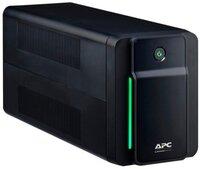 ДБЖ APC Back-UPS 750VA (BX750MI-GR)