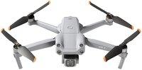 Квадрокоптер DJI Air 2S Fly More Combo (CP.MA.00000350.01)