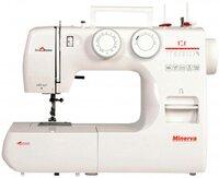 Швейная машина MINERVA Sew4Home (SEW4HOME)