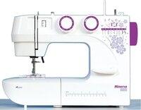 Швейная машина MINERVA Optima (OPTIMA)