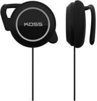 Наушники Koss KSC21k On-Ear Clip (194270)