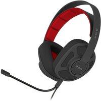 Игровая гарнитура Koss GMR/540 ISO Over-Ear USB (194233)