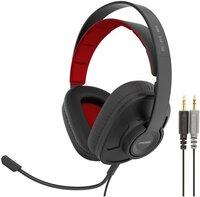 Игровая гарнитура Koss GMR/540 ISO Over-Ear 3.5mm (191958)