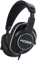 Наушники Koss Pro 4S Over-Ear (195398)