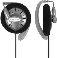 Наушники Koss KSC75 On-Ear Clip (192576)