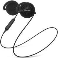 Навушники Koss KSC35 On-Ear Clip Wireless Mic (196643)