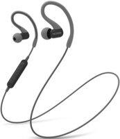 Навушники Koss BT232i In-Ear Clip Wireless Mic (196651)