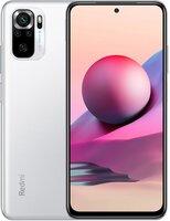 Смартфон Xiaomi Redmi Note 10S 6/64Gb Pebble White
