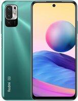 Смартфон Xiaomi Redmi Note 10 5G 4/64Gb Aurora Green