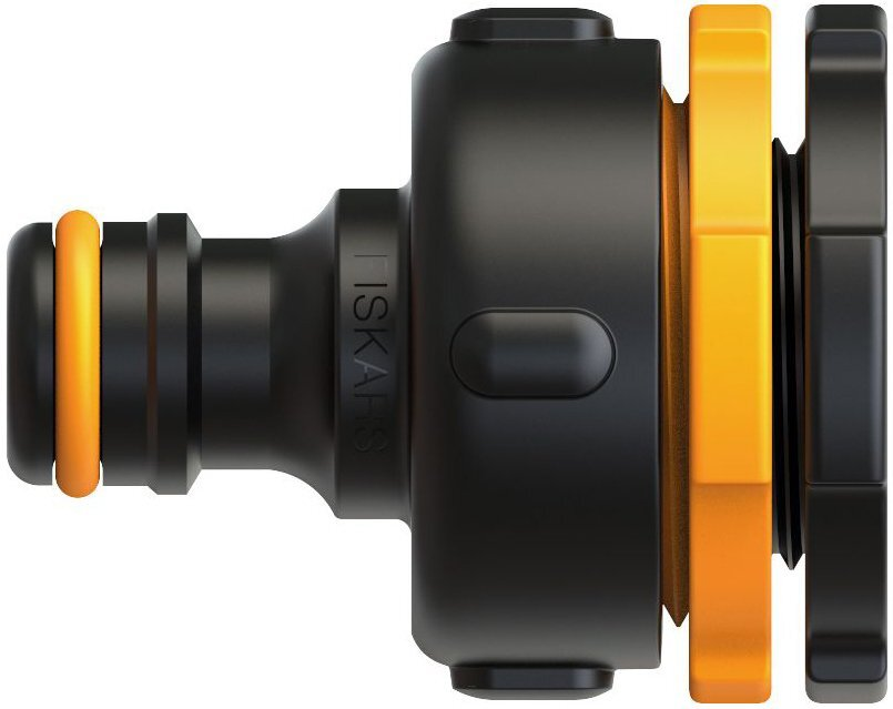Коннектор MULTI LB30 Watering Fiskars фото
