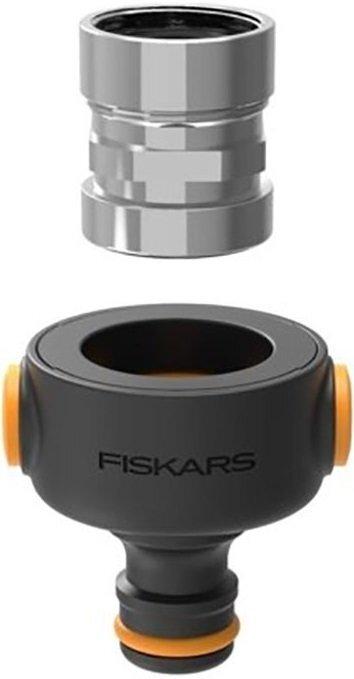 Коннектор внутренний M22x1 M24x1 Watering Fiskars фото