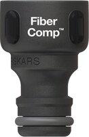 """<p>Конектор для крана FiberComp G1/2"""" (21mm) Watering Fiskars</p>"""