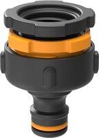 Конектор для крана MULTI Watering Fiskars