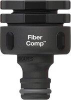 Коннектор для шланга FiberComp Multi Watering Fiskars