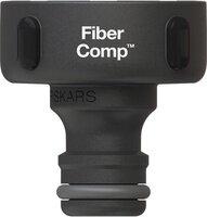 Коннектор для крана FiberComp G1 (33,3mm) Watering Fiskars