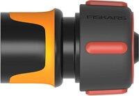 "Коннектор для шланга 19 мм (3/4 "") LB30 Watering Fiskars"