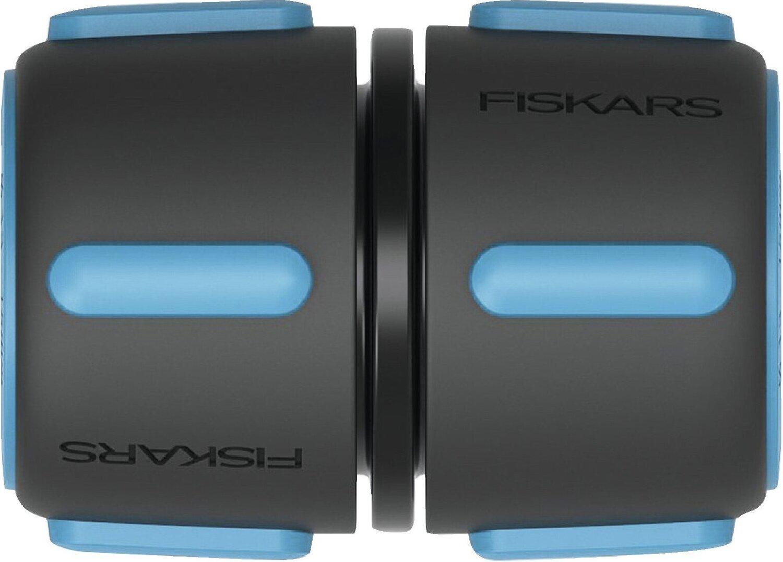 "Муфта ремонтная 13mm-15mm (1/2 ""-5/8"") LB30 Watering Fiskars фото"