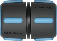 "Муфта ремонтная 13mm-15mm (1/2 ""-5/8"") LB30 Watering Fiskars"