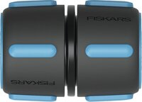 "<p>Муфта ремонтна 13mm-15mm (1/2"" -5/8"") LB30 Watering Fiskars</p>"