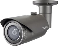 IP - камера Hanwha QNO-8010R