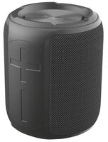 Акустическая система Trust Caro Compact Bluetooth Speaker Black (23834_TRUST)