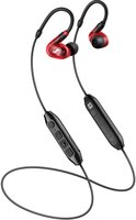Навушники Sennheiser IE 100 PRO Wireless Red (509173)