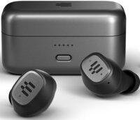 Наушники Sennheiser EPOS GTW 270 Wireless (1000951)
