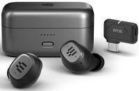 Наушники Sennheiser EPOS GTW 270 Hybrid Wireless USB-C (1000230)