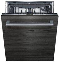 Встраиваемая посудомоечная машина Siemens SN63HX37VE