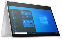 Ноутбук HP Probook x360 435 G8 (32M35EA)