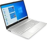 Ноутбук HP 15s-eq2034ua (422G5EA)