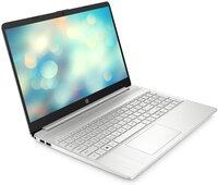 Ноутбук HP 15s-fq0014ua (427P1EA)