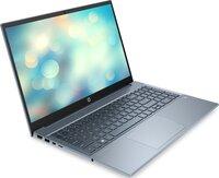 Ноутбук HP Pavilion 15-eg0023ua